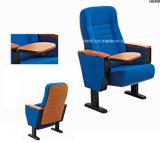 Cadeira pública baixa do metal (NS-WH258)