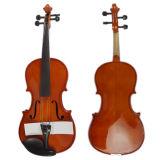 Alto bon marché d'instruments de musique de vente en gros de lustre de Sinomusik de certificat de BV/SGS