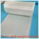 Fibra de vidro tecido Biaxial 800gsm em fibra de vidro