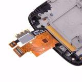 LCD für Bildschirm-Bildschirmanzeige-+ Screen-Analog-Digital wandler der Fahrwerk-Google Verbindungs-4 E960 LCD