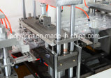 Milch-Cup-Kappe Thermoforming Maschine (PPBGJ-500)