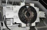 고속 최대. 스핀들 토크 45000nm 다기능 기울은 드릴링 리그
