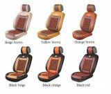 Rosewood формы крышки места 3D автомобиля сообщения и Шерст-Тип ткань