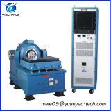 Yev-200 de elektromagnetische Specificatie van het Meetapparaat van de Trilling