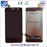 4.0inch 480 RGB (H) X 800 (v) CI Ili9806e-2 3.97 '' Tn TFT