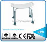 Badezimmer-Sicherheits-Aluminiumbad-Prüftisch