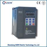 Invertitore dell'azionamento di CA di frequenza di controllo di vettore di serie Qd800