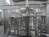 عمليّة بيع حارّ وقدرة آليّة [5ل] [7ل] [10ل] طبق دلو يعبّأ [3ين1] دوّارة ماء يملأ [بوتّل مشن]