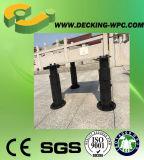 Basamento di plastica del pavimento con il prezzo modico