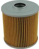 Filtro de combustible para el carro resistente Cxz/10PE1 138 del cilindro de Isuzu 10