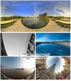 360 Kamera WiFi Vorgangs-Nocken V1 des Grad-panoramischer Sport-DV