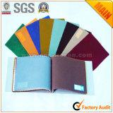 Prodotto non intessuto della tessile di 100% pp Spunbond