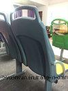 Nuova sede di plastica del bus del materiale di PA
