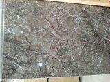 신제품 회색 시리즈 회색 Lido 벽 지면 대리석 석판