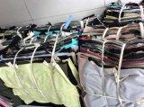 優れた競争の製造原価の品質によって使用される白いTシャツの綿Rags