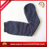 Hotel-Socken mit unterschiedlicher Farbe für Wegwerfgebrauch