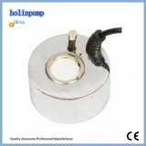 Nebulizador ultrasónico del fabricante de la niebla 12-LED (HL-MMS005)
