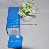 Изготовленный на заказ квадратная жестяная коробка печенья с печатание Cmyk