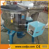 El tanque de mezcla del color fácil de la operación 50kg/100kg/150kg/200kg/300kg con el mezclador