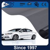 Автомобиля уединения предохранения от уменьшения 2ply жары пленка окна стеклянного солнечная