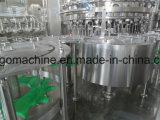 Het Vullen van CDD van de Frisdrank van de Drank van het sodawater de Machine van de Verpakking