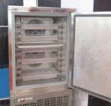 Congelador comercial da explosão do uso para a venda