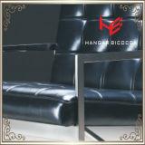 Jantando a mobília moderna do aço inoxidável da cadeira da HOME da cadeira do casamento da cadeira do escritório da cadeira do hotel da cadeira do restaurante da cadeira da cadeira do banquete da cadeira da barra da cadeira da cadeira (RS161903)