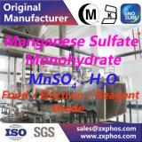Mangan-Sulfat für Batterie-Produktion
