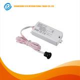 110V 220V de Muur zet Sensor op