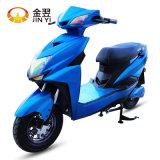 motociclo elettrico 60V-20ah-1500W per l'alta velocità