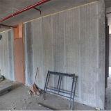 Maçonnage de périmètre concret préfabriqué par béton de partition/machine intérieure de panneau de mur de poids léger