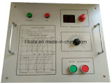 Xxq-3505 de Detector van het Gebrek van de röntgenstraal