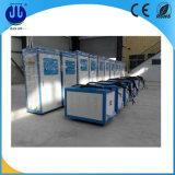 2017 de Nieuwe Smeltende die Machine Van uitstekende kwaliteit 160kw van het Staal van de Inductie in China wordt gemaakt