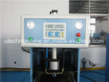 Semi-Automatic Pet Bottle Stretch Blow Molding Machine