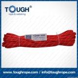 Красная веревочка ворота автомобиля веревочки 12.5mmx28moff-Road ворота синтетики UHMWPE