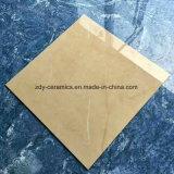 Steinfußboden-Fliese der Foshan-Baumaterial-Porzellan-Fliese-800X800mm-Marble