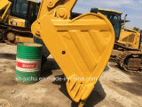 Escavatore idraulico utilizzato del cingolo del gatto 320bl (trattore a cingoli di 320b 325bl 330bl)