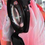 Lumière principale mobile de vente d'argile du faisceau 5r chaud de Paky Sharpy 200