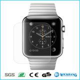 Protecteur d'écran de verre trempé Premium pour Apple Iwatch