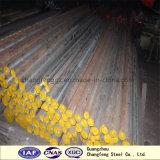 1.2311/P20 Barra de aço de liga de aço do molde