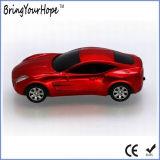 la Banca di potere di disegno dell'automobile 6000mAh (XH-PB-111)