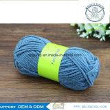 Filato del ciclo/filato speciale/filato fantasia per la tessitura ed il lavoro a maglia all'ingrosso