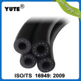 Schlauch-hintere Bremse des Hochleistungs--SAE J1401 für Autoteile