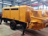 호주에 있는 판매를 위한 싼 디젤 엔진 구체 믹서 펌프