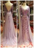 Платья вечера верхнего сбывания самые лучшие 5 цветов