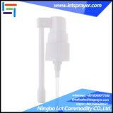 20/410 Plastic Speciale Pomp van de Spuitbus van de Mist van het Ontwerp Neus voor Medisch