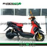 2 Rueda Scooter eléctrico con 800W de motor sin escobillas