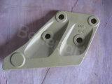 Компания Caterpillar J350 детали 096-4747 боковой резец