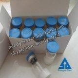 Péptidos inyectables Ghrp-2 de calidad superior de Legel para el Bodybuilding