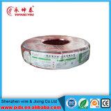 Rvb Copper Core PVC Insulated Wire